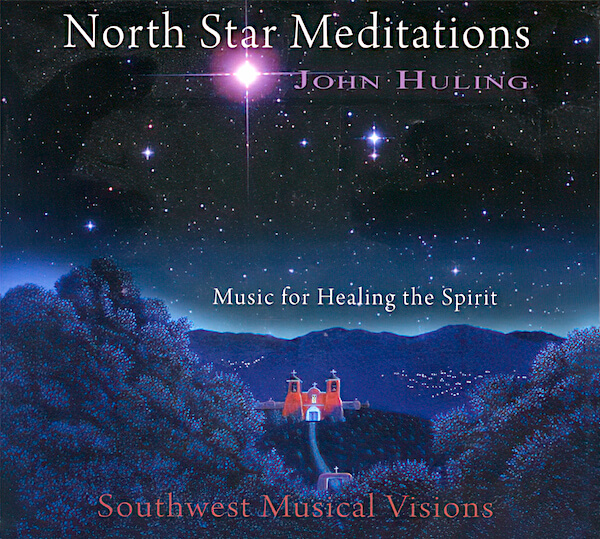 North Star Meditations