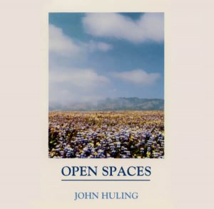 Open Spaces CD John Huling