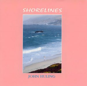 Shorelines CD John Huling