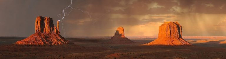 John Huling Music Official Website | Monument Valley